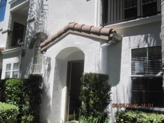 3125  Via Puerta  , Carlsbad, CA 92009 (#140046003) :: The Marelly Group   Realty One Group