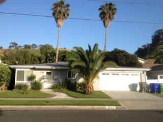 3245  Roberta Lane  , Oceanside, CA 92054 (#140046274) :: Shay Realtors