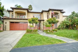 799 Hygeia  Avenue  , Encinitas, CA 92024 (#140046310) :: The Marelly Group | Realty One Group