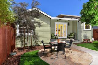 San Diego, CA 92116 :: Whissel Realty