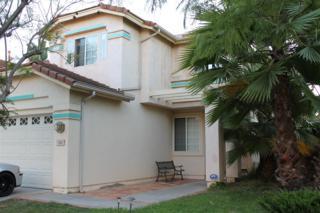 592  Vista Miranda  , Chula Vista, CA 91910 (#140046542) :: The Marelly Group   Realty One Group