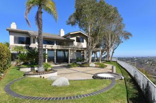 6413  Caminito Baltusral  , La Jolla, CA 92037 (#140046797) :: Pickford Realty LTD, DBA Berkshire Hathaway HomeServices California Properties
