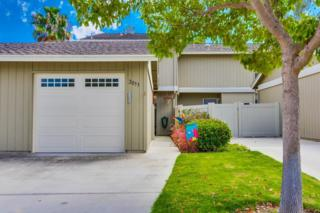 2033  Willowood  , Encinitas, CA 92024 (#140046910) :: The Marelly Group | Realty One Group