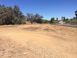 Los Coches  0, Lakeside, CA 92040 (#140047062) :: Whissel Realty