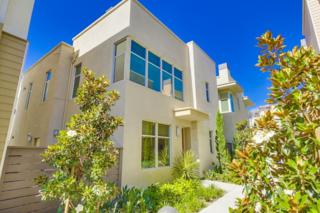7901  Altana Way  , San Diego, CA 92108 (#140047161) :: The Marelly Group   Realty One Group