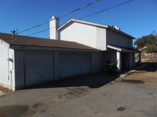 28750  Canyon Rd  , Valley Center, CA 92082 (#140047162) :: The Marelly Group   Realty One Group
