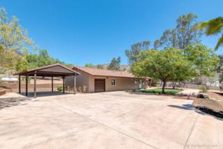 4920  Dehesa Rd  , El Cajon, CA 92019 (#140047163) :: The Marelly Group   Realty One Group