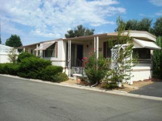 13460  Hwy 8 Bus  102, Lakeside, CA 92040 (#140047249) :: Whissel Realty