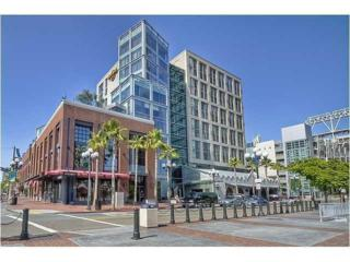 207  5th Ave  918, San Diego, CA 92101 (#140047261) :: The Marelly Group | Realty One Group