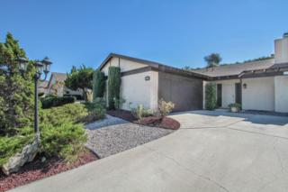 16436  Opimo Ct  , San Diego, CA 92128 (#140047335) :: Whissel Realty