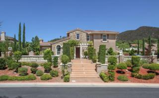 26853  Saint Andrews Lane  , Valley Center, CA 92082 (#140047338) :: Whissel Realty