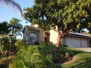 1782  Deavers Dr  , San Marcos, CA 92069 (#140047339) :: Whissel Realty