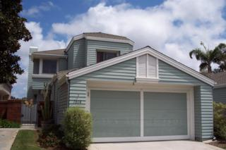 7308  Lantana Terrace  , Carlsbad, CA 92011 (#140047343) :: Whissel Realty
