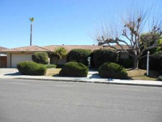 1437  Lakeridge Lane  , El Cajon, CA 92020 (#140047344) :: Whissel Realty