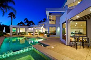 12303  Rue Fountainebleau  , San Diego, CA 92131 (#140047348) :: Whissel Realty