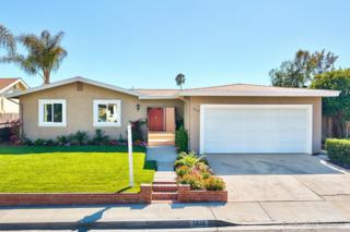 7618  Melotte  , San Diego, CA 92119 (#140047415) :: Whissel Realty