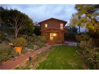 1600  Grand Ave  , Del Mar, CA 92014 (#140047443) :: The Marelly Group | Realty One Group