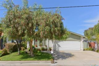 1104  Mcmahr Rd  , San Marcos, CA 92078 (#140047449) :: The Marelly Group | Realty One Group