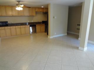 13754  Mango Drive  124, Del Mar, CA 92014 (#140047504) :: Pickford Realty LTD, DBA Berkshire Hathaway HomeServices California Properties