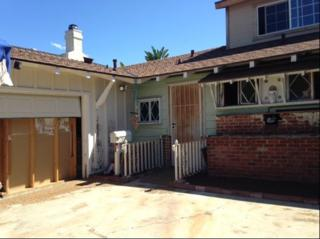 3701  Mount Everest Blvd.  , Clairemont, CA 92111 (#140047519) :: The Marelly Group   Realty One Group