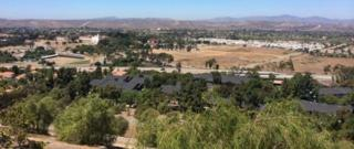 4232  Vista Panorama Way  , Oceanside, CA 92057 (#140047526) :: The Marelly Group   Realty One Group