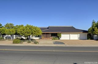 8588  Prestwick Drive  , La Jolla, CA 92037 (#140047543) :: Pickford Realty LTD, DBA Berkshire Hathaway HomeServices California Properties