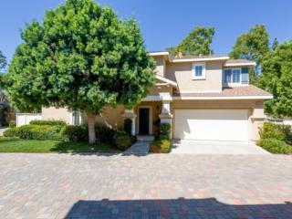 2983 W Canyon Avenue  , San Diego, CA 92123 (#140047636) :: Whissel Realty