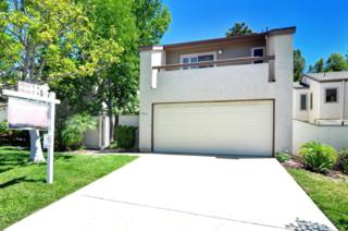 5999  Portobelo Court  , San Diego, CA 92124 (#140047707) :: The Marelly Group | Realty One Group