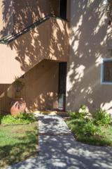 Address Not Published  , San Diego, CA 92119 (#140047721) :: Whissel Realty