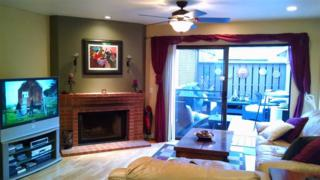 5830  Mission Center  E, San Diego, CA 92123 (#140047778) :: Whissel Realty