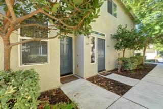 1210  Stagecoach Trail  , Chula Vista, CA 91915 (#140047809) :: The Marelly Group | Realty One Group