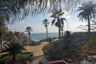 120 N Helix  , Solana Beach, CA 92075 (#140047843) :: Pickford Realty LTD, DBA Berkshire Hathaway HomeServices California Properties