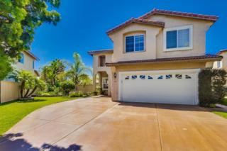 937  Wild Oak Rd  , Chula Vista, CA 91910 (#140047871) :: The Marelly Group | Realty One Group