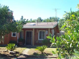 1845  Camino Rainbow  , Fallbrook, CA 92028 (#140047905) :: The Marelly Group   Realty One Group