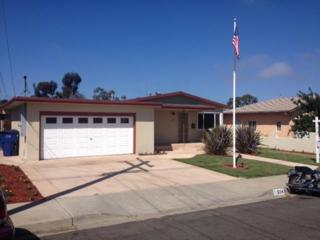 584  Guava Ave  , Chula Vista, CA 91910 (#140047908) :: The Marelly Group | Realty One Group