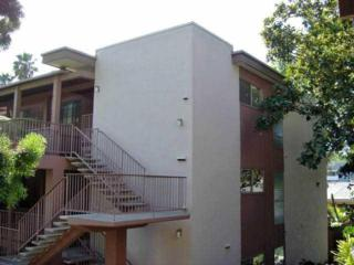 2600  Torrey Pines  B-39, La Jolla, CA 92037 (#140047936) :: Pickford Realty LTD, DBA Berkshire Hathaway HomeServices California Properties