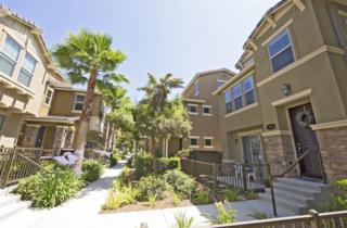 1819  Lavender Ln  , Chula Vista, CA 91913 (#140047965) :: The Marelly Group | Realty One Group