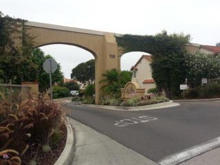 930  Via Mil Cumbres  #208, Solana Beach, CA 92075 (#140047981) :: Pickford Realty LTD, DBA Berkshire Hathaway HomeServices California Properties