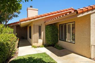 1174 N Crescent Ridge Road  , Fallbrook, CA 92028 (#140047990) :: The Marelly Group   Realty One Group