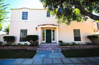 626  8th  , Coronado, CA 92118 (#140048000) :: Whissel Realty