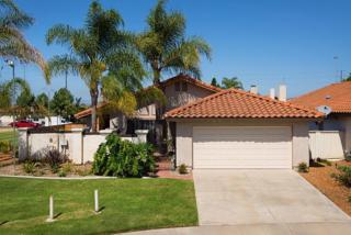 4806  Ceanothus  , Oceanside, CA 92057 (#140048012) :: The Marelly Group | Realty One Group