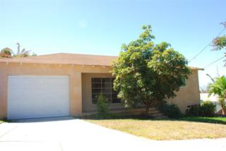 6105  Wunderlin Ave.  , San Diego, CA 92114 (#140048063) :: Gary Kent Team
