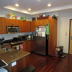 1551  4th  712, San Diego, CA 92101 (#140048064) :: Avanti Real Estate
