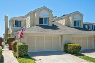 7209  Linden Terrace  , Carlsbad, CA 92011 (#140048069) :: Avanti Real Estate