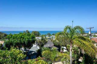 2234  Oxford Avenue  , Cardiff By The Sea, CA 92007 (#140048073) :: Pickford Realty LTD, DBA Berkshire Hathaway HomeServices California Properties