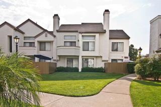 1534  Granite Hills Drive  D, El Cajon, CA 92019 (#140048079) :: Century 21 Award - Ruth Pugh Group
