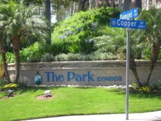 675  Diamond Way  140, Vista, CA 92083 (#140048101) :: The Houston Team   Coastal Premier Properties