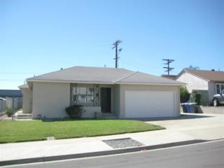 5230  Maryland Ave  , La Mesa, CA 91942 (#140048103) :: The Houston Team   Coastal Premier Properties
