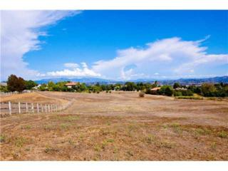 00  Lake Ridge Road  27, Fallbrook, CA 92028 (#140048118) :: The Marelly Group | Realty One Group