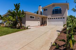 2461  Greyling Drive  , San Diego, CA 92123 (#140048143) :: The Marelly Group | Realty One Group